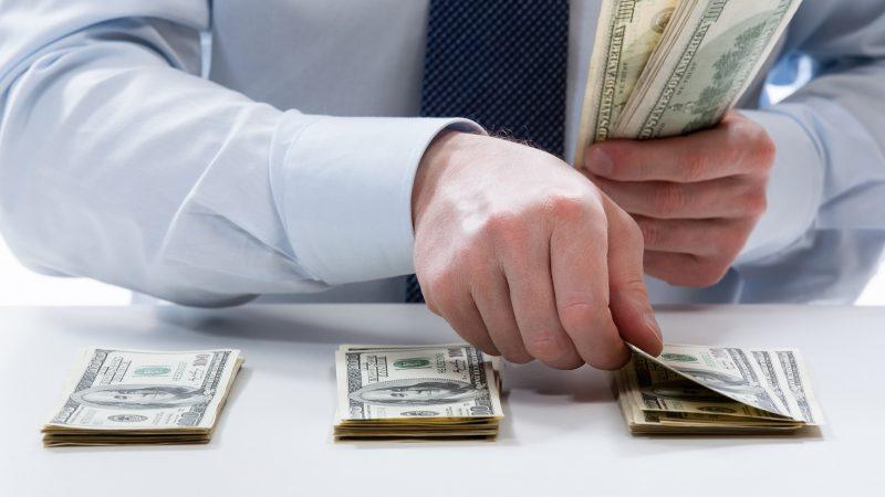 3 Langkah Penting Mengendalikan Keuangan Dikala Ramadhan di Tengah Pandemi Corona
