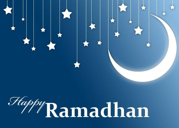 Rahasia Kuat Melakukan Puasa Ramadhan itu ada di Kekuatan Sugesti
