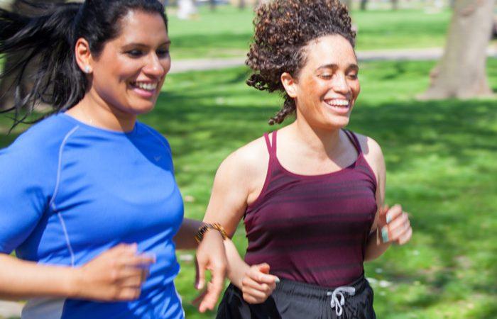 """5 Mitos Ini Ternyata Juga bisa Menjadi """"Sugesti Positif"""" untuk Menjaga Kesehatan Tubuh"""