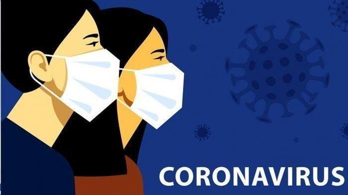 Waspadalah ! 3 Sumber Sugesti ini Lebih Berbahaya daripada Virus Corona