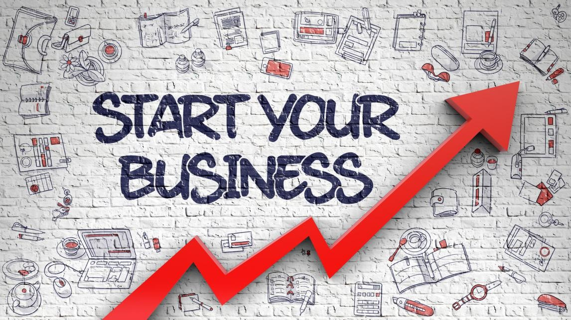 Di Era New Normal, Cobalah 4 Bisnis Menguntungkan Ini !