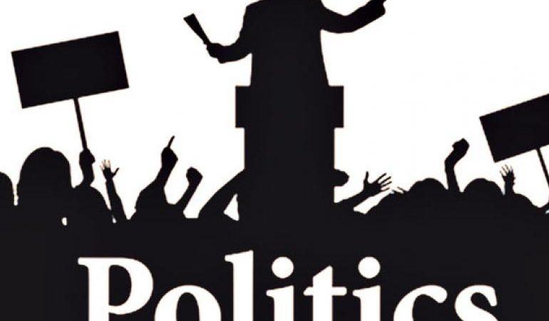 Inilah Alasan Generasi Muda Harus Peduli Perkembangan Politik Indonesia