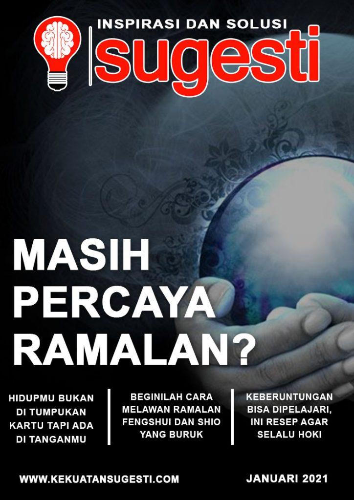 majalah sugesti januari 2021