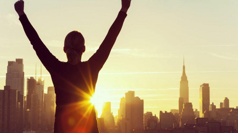 3 Hal Yang Perlu Diperhatikan Untuk Hidup Sukses !
