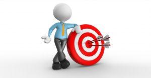 3 Hal Yang Perlu Diperhatikan Untuk Membangun Kesuksesan!