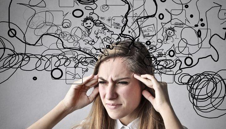 Hati-hati 4 Hal Ini, Bisa Membuat Kamu Selalu Overthinking !