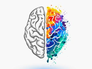 Ternyata Memelihara Tanaman Dapat Bermanfaat Untuk Kesehatan Mental