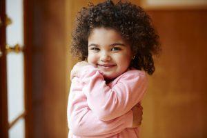 Cara Muda Mengajarkan Rasa Syukur kepada Anak