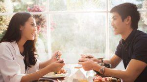 Ingin Menyelesaikan Masalah Rumah Tangga Tanpa Pertengkaran? Lakukan Ini