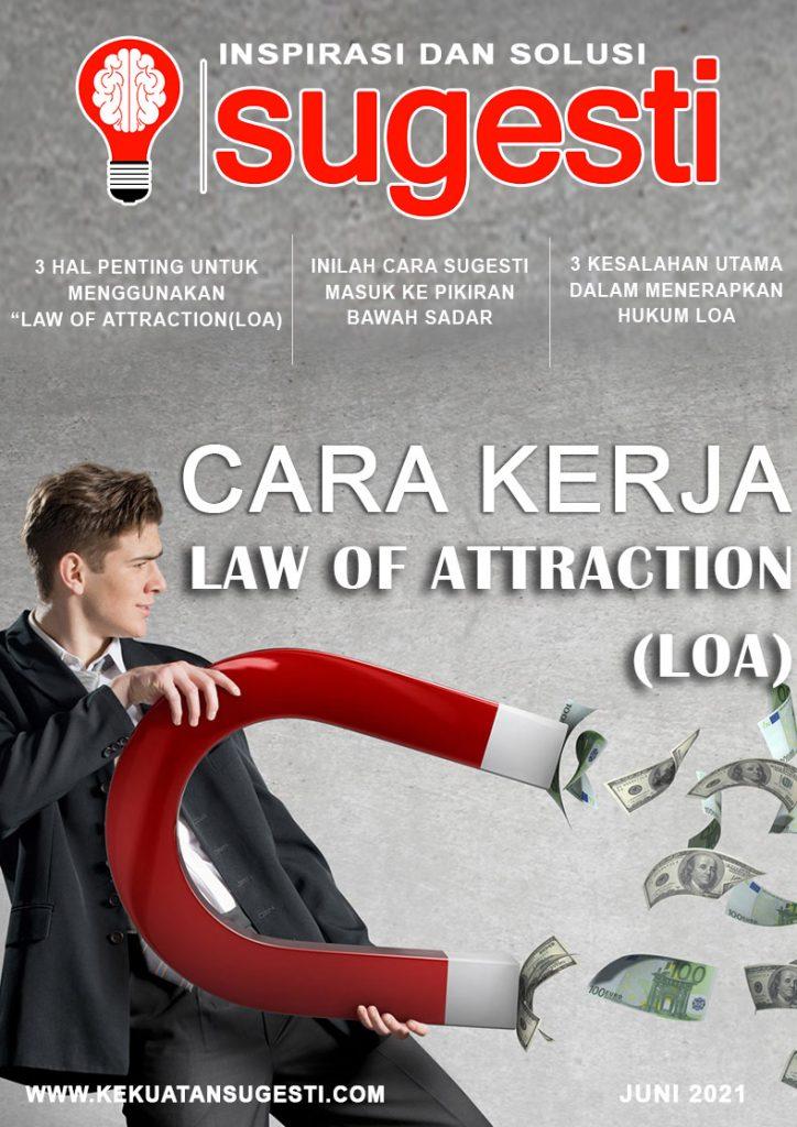 majalah sugesti juni 2021