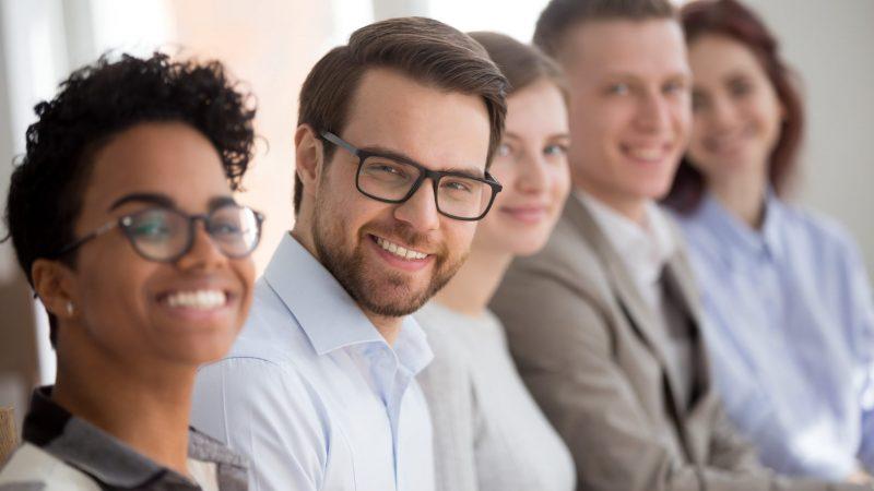 7 Karakter Manusia Cerdas Ini Wajib Anda Miliki Supaya Hidup Sukses